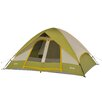 Wenzel Insect Armour 5 Person Tent