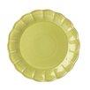 "Casafina South Beach 11"" Dinner Plate (Set of 4)"