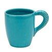 Casafina Sardinha Coffee Mug (Set of 4)