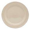 """Casafina Meridian 11.5"""" Plain Dinner Plate (Set of 4)"""