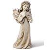 Angel Child Planter - Joseph's Studio Garden Statues and Outdoor Accents