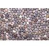 Akzente Gallery Stones Doormat