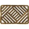 Akzente Wire Frame Mat