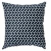 Twinkle Living Lego Cotton Throw Pillow