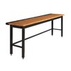 NewAge Products Height Adjustable Workbench