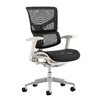 Dynamic Office Seating High-Back Mesh Desk Chair
