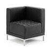 Dynamic Office Seating Infinity Modular Corner Unit Sofa