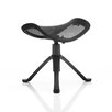 Dynamic Office Seating Ergo Footstool