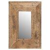 UMA Enterprises Carmen Wall Mirror