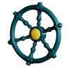Backyard Discovery Captain's Ship Wheel