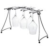 L'Atelier du Vin Preserving Glass Drying Rack