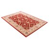 Ultimate Rug Co Vintage 7707 Red Rug