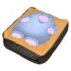 Sport and Playbase Mole Bean Bag Floor Cushion