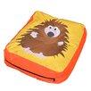 Sport and Playbase Hedgehog Bean Bag Floor Cushion