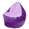 Sport and Playbase Bean Bag Chair I