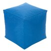 Kaikoo Ltd In / Out Cube Bean Bag