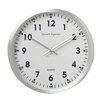 Stewart Superior 30cm Wall Clock