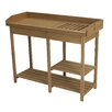 Algreen Potting Bench Table