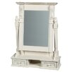 Ambiente Haus Cora Dressing Table Mirror