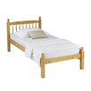 All Home Duomo Bed Frame