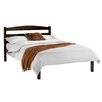 All Home Tenby Bed Frame