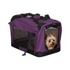 Guardian Gear Soft Pet Crate