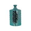 Privilege Tall Ceramic Weave Vase