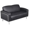 WoodstockLeaBank 2 Seater Sofa
