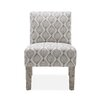 DHI Palomar Slipper Chair