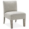 DHI Palomar Slipper Chair