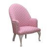 Curzon Gallery Collection Robyn I Armchair