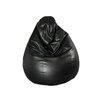 Sandownbourne Bean Bag Chair