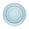 """iittala Kastehelmi 10.5"""" Dinner Plate"""