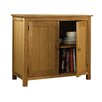 All Home Ashfield 2 Door Sideboard