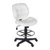 Regency Cirrus Mid-Back Drafting Chair
