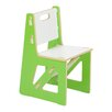 Sprout Kids Chairs