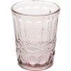 Tognana Porcellane S.P.A. Cleo Tumbler Glass (Set of 6)