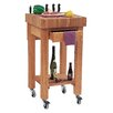 Eddingtons Marlborough Kitchen Cart
