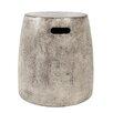 My Spirit Garden Eco-Concrete Hive Stool