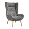 Ceets Sampson Arm Chair