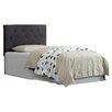 Hokku Designs Chernoll Panel Bed