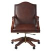 Curzon Gallery Collection Gainsborough Mid-Back Bankers Chair