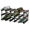 Cranville Wine Racks Classic 15 Bottle Wine Rack