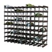 Cranville Wine Racks Classic 90 Bottle Wine Rack