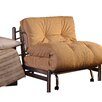 All Home Marlei Futon Chair