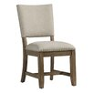 Standard Furniture Riverton Side Chair (Set of 2)