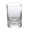 Ten Strawberry Street Viking Durobor 1.75 Oz. Shot Glass (Set of 6)