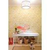 Wildon Home ® Azalea  3 Light Pendant