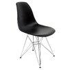 Aeon Furniture Paris Side Chair