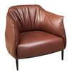 Home Loft Concepts Roosevelt Club Chair
